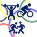 Tokyo 2020 Olympic Sports Trivial .APK MOD Unlimited money Download for android