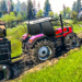Tractor Pull Farming Duty Game 2019 .APK MOD Unlimited money Download for android