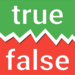 True Or False .APK MOD Unlimited money Download for android