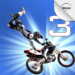 Ultimate MotoCross 3 .APK MOD Unlimited money Download for android