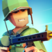 War Ops WW2 Action Games .APK MOD Unlimited money Download for android