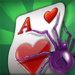 AE Spider Solitaire .APK MOD Unlimited money Download for android