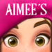 Aimees Interiors Home Design Game .APK MOD Unlimited money Download for android