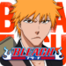 BLEACH Mobile 3D .APK MOD Unlimited money Download for android