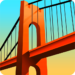 Bridge Constructor .APK MOD Unlimited money Download for android