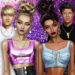 Celebrity Fashion Makeover – Dress Up Games .APK MOD Unlimited money Download for android
