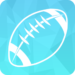 College Football Dynasty Sim .APK MOD Unlimited money Download for android