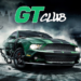 GT Speed Club – Drag Racing CSR Race Car Game .APK MOD Unlimited money Download for android
