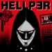 Hellper Idle Underworld Fantasy .APK MOD Unlimited money Download for android