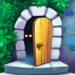Hidden Journey Adventure Puzzle .APK MOD Unlimited money Download for android