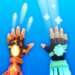 Ice Man 3D .APK MOD Unlimited money Download for android
