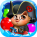 Kitty Bubble Puzzle pop game .APK MOD Unlimited money Download for android