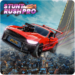 Mega Stunt Ramp Car Crasher Jumping Free Game 2021 .APK MOD Unlimited money Download for android