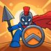 Stick Wars 2 Battle of Legions .APK MOD Unlimited money Download for android