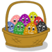 Surprise Eggs – Animals Game for Baby Kids .APK MOD Unlimited money Download for android