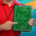 Top Squad – Football Manager .APK MOD Unlimited money Download for android
