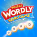 Wordly Link Together Letters in Fun Word Puzzles .APK MOD Unlimited money Download for android