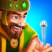 Ludo Emperor The King of Kings .APK MOD Unlimited money Download for android