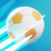 Soccer Clash Live Football .APK MOD Unlimited money Download for android
