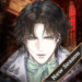 Blood Moon Calling Vampire Otome Romance Game .APK MOD Unlimited money Download for android