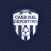 Carrusel Deportivo .APK MOD Unlimited money Download for android