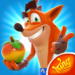 Crash Bandicoot On the Run .APK MOD Unlimited money Download for android