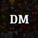 Dungeon Masters .APK MOD Unlimited money Download for android