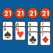 Four By 21 .APK MOD Unlimited money Download for android