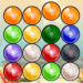 Gem Tris Jewels. Match three in a line .APK MOD Unlimited money Download for android
