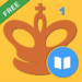 Mate in 1 Chess Puzzles .APK MOD Unlimited money Download for android