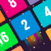 Merge Numbers-2048 Game .APK MOD Unlimited money Download for android