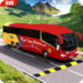 Modern Bus Drive Hill Station .APK MOD Unlimited money Download for android