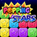 Popping Stars-Free classic elimination game .APK MOD Unlimited money Download for android