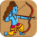 Ram Archery Game .APK MOD Unlimited money Download for android
