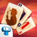 Solitaire Detectives – Crime Solving Card Game .APK MOD Unlimited money Download for android