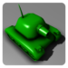 Tank Wars Last Hero .APK MOD Unlimited money Download for android
