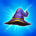 WizQuest .APK MOD Unlimited money Download for android